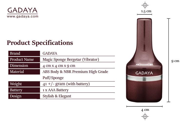 Gadaya highlights