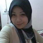 Aisha Bt Ismail