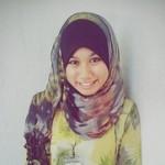 Hasminah