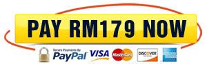 pay-rm179