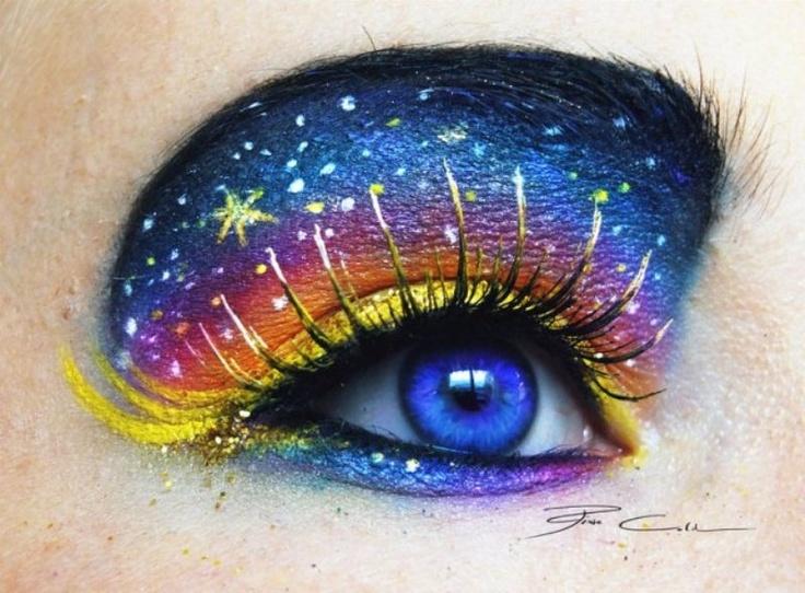 eyeliner-special