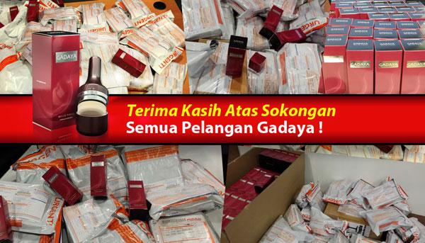 gadaya_delivery